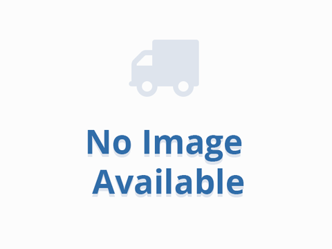 2020 Ford Transit 250 Med Roof 4x2, Crew Van #G28738 - photo 1